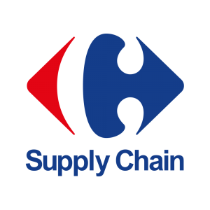 LOGO_SUPPLY_CHAIN