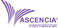 Logo-Ascencia-international