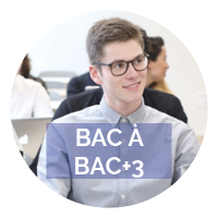 rond-bac3